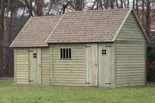 ... cottage bekijk alle cottage mogelijkheden en prijzen in onze